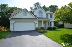Photo of 6962 PHEASANT VIEW DR., Temperance, MI 48182 (MLS # 31391306)