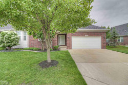 Photo of 44190 Orion, Sterling Heights, MI 48314 (MLS # 31391461)