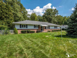 Photo of 7920 Comanche Trail, Temperance, MI 48182 (MLS # 31391908)