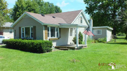 Photo of 8340 Crabb, Temperance, MI 48182 (MLS # 31391955)