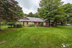 Photo of 7675 Bridgeway, Temperance, MI 48182 (MLS # 31392345)