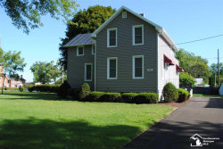 Photo of 7752 Short St, Maybee, MI 48159 (MLS # 31392576)