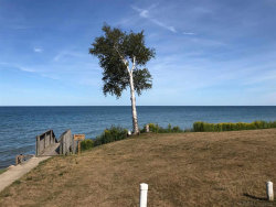 Tiny photo for 6382 Brookside Dr., Deckerville, MI 48427 (MLS # 31392994)