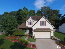 Photo of 8640 Tamarack, Temperance, MI 48182 (MLS # 31394031)