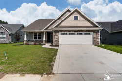 Photo of 8310 Twin Creek Circle, Temperance, MI 48182 (MLS # 31394064)