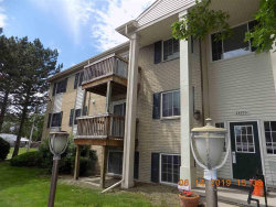 Photo of 45210 Keding, Unit 203, Utica, MI 48317-6029 (MLS # 31394336)