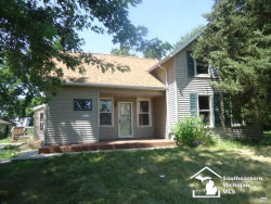 Photo of 10039 Summerfield, Temperance, MI 48182 (MLS # 31394712)