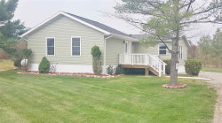 Photo of 5754 Wixson Rd, Croswell, MI 48422 (MLS # 31396284)