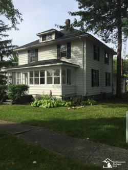 Photo of 55 E walnut, Petersburg, MI 49270 (MLS # 31396484)