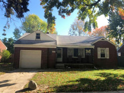 Photo of 28324 Hughes, Saint Clair Shores, MI 48081 (MLS # 31397935)