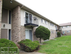 Photo of 31555 Fraser Dr., Unit 18, Fraser, MI 48026 (MLS # 31397937)