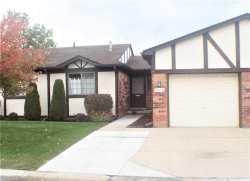 Photo of 5415 Cornell Ct, Warren, MI 48091 (MLS # 31397939)