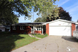Photo of 333 Outer, Dundee, MI 48131 (MLS # 31398097)