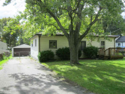 Photo of 7474 River Vista, Utica, MI 48317 (MLS # 31398385)