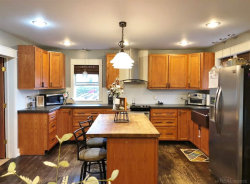 Tiny photo for 810 Wheeler Rd, Snover, MI 48472 (MLS # 31399018)