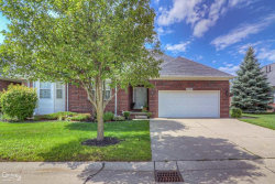 Photo of 44380 Constellation, Sterling Heights, MI 48314 (MLS # 31399337)