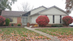 Photo of 39316 Chantilly, Sterling Heights, MI 48313 (MLS # 31400255)
