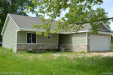 Photo of 10306 BOWERS CT, Fair Haven, MI 48023- (MLS # 40004972)