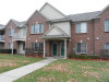 Photo of 45515 HIDDEN VIEW CRT, Unit#62, Utica, MI 48315-5920 (MLS # 40016300)