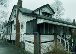 Photo of 13374 MARLOWE ST, Detroit, MI 48227-2879 (MLS # 40017222)