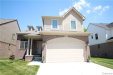 Photo of 13817 GRANDEUR AVE, Utica, MI 48315-2763 (MLS # 40017273)