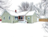 Photo of 46120 CASS AVE, Utica, MI 48317-5245 (MLS # 40018630)