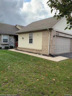 Photo of 12390 NOONAN CRT, Utica, MI 48315-5867 (MLS # 40027531)