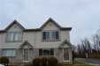 Photo of 29436 MAURICE CT, Chesterfield, MI 48047- (MLS # 40045296)