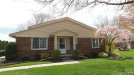 Photo of 51246 JOHNS DR, Chesterfield, MI 48047-1407 (MLS # 40057824)
