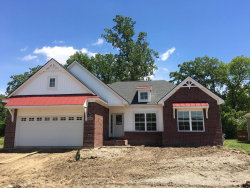 Photo of 774 FOREST, Dundee, MI 48131- (MLS # 40058685)