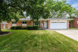 Photo of 45831 STERRITT ST, Utica, MI 48317-5836 (MLS # 40073888)