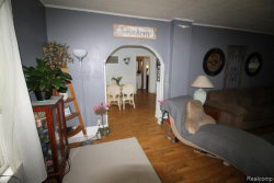 Tiny photo for 279 N ELK ST, Sandusky, MI 48471-1162 (MLS # 40081629)