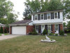 Photo of 45499 KEDING ST, Utica, MI 48317-6013 (MLS # 40085971)
