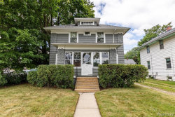 Photo of 121 N ROESSLER ST, Monroe, MI 48162-2834 (MLS # 40087249)