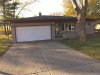 Photo of 45485 KLINGKAMMER ST, Utica, MI 48317-5772 (MLS # 40088680)