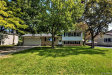 Photo of 47936 FORBES ST, Chesterfield, MI 48047-2214 (MLS # 40107387)