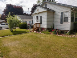 Tiny photo for 96 S Custer, Sandusky, MI 48471 (MLS # 50013078)