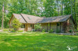 Photo of 2059 Wells Rd, Dundee, MI 48131 (MLS # 50017278)