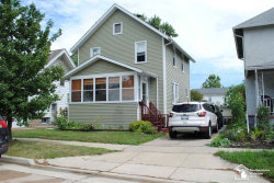 Photo of 224 Michigan Ave, Monroe, MI 48162 (MLS # 50018727)