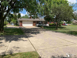 Photo of 6952 W Dunbar, Monroe, MI 48161 (MLS # 50019889)