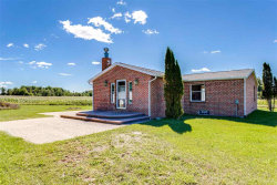 Photo of 2595 State, Applegate, MI 48401 (MLS # 50023129)