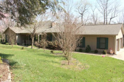 Photo of 3482 FREDELL DR, Conover, NC 28613 (MLS # 9587092)
