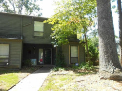 Photo of 4340 N CENTER ST, Unit 204, Hickory, NC 28601 (MLS # 9590162)