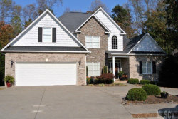 Photo of 1765 30TH AVE DR NE, Hickory, NC 28601 (MLS # 9591156)
