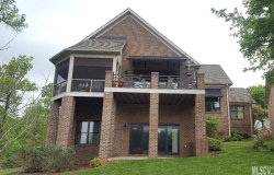 Photo of 3765 SARAZEN CT NE, Conover, NC 28613 (MLS # 9591662)