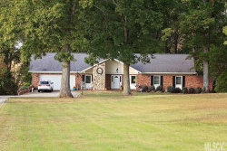 Photo of 5890 OXFORD SCHOOL RD, Claremont, NC 28610-9438 (MLS # 9592115)