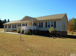 Photo of 104 4TH AVE SE, Catawba, NC 28609 (MLS # 9592171)