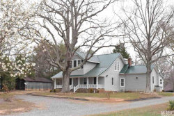 Photo of 4758 COUNTY HOME RD, Conover, NC 28613 (MLS # 9592450)