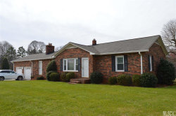 Photo of 3503 TAYLORSVILLE HWY, Statesville, NC 28625 (MLS # 9592728)
