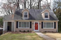 Photo of 25 19TH ST NW, Hickory, NC 28601 (MLS # 9592902)